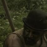 Small Town Folk movie