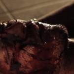 Seance - The Summoning movie