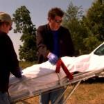 The Rockville Slayer movie