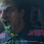 Return to Nuke 'Em High Volume 1 movie