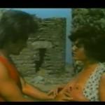 Women Seeking for Love movie
