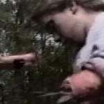 Violent Shit II movie