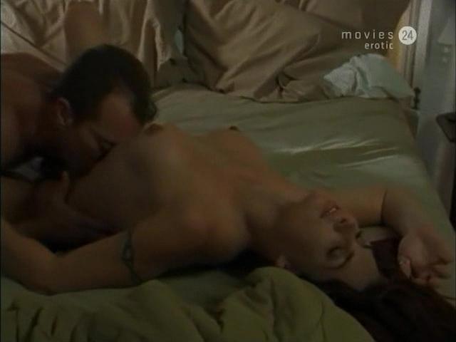 Hot nude greek women porn
