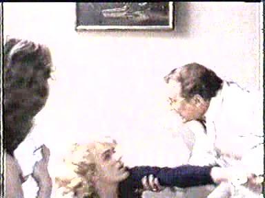 Pensione amore servizio completo 1979