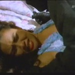 Badampung movie