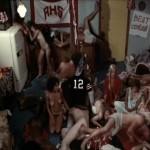 The Cheerleaders movie