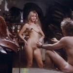 Madame Olga's Pupils movie