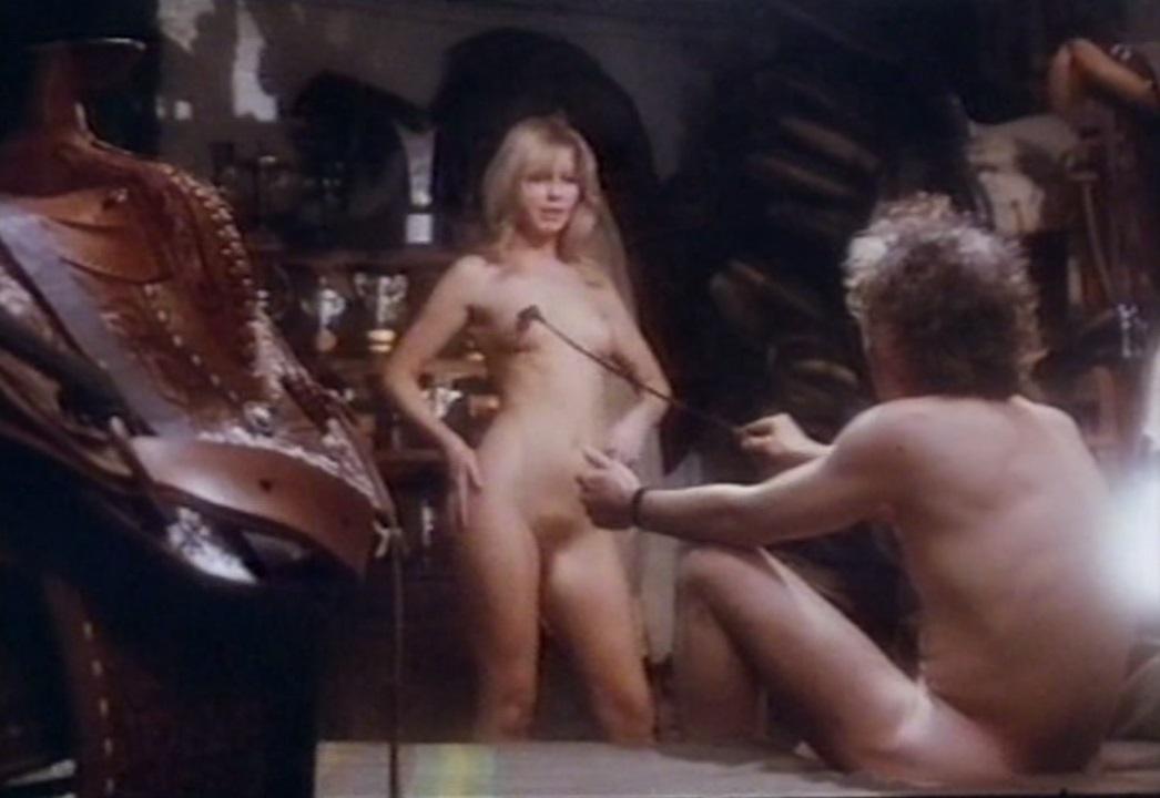 prostitution england besten sex filme