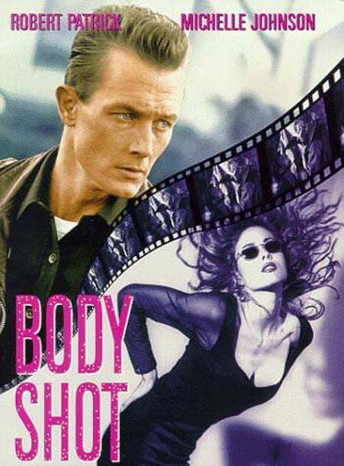 Body Shot movie