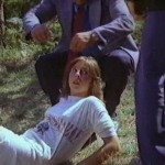 Dev kani 1984 movie