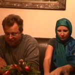 Familienradgeber 2 movie