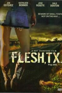 Flesh TX