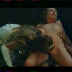 La marquise von Porno movie