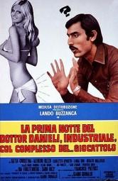 La_prima_notte_del_dottor_Danieli