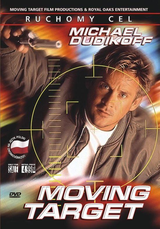 Moving Target movie