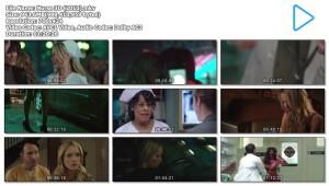 Nurse 3D movie
