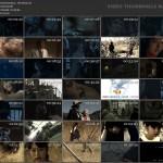 Oneechanbara: The Movie movie