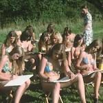 Schulmädchen-Report Vol. 8 movie