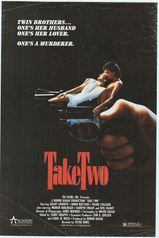 Take Two movie