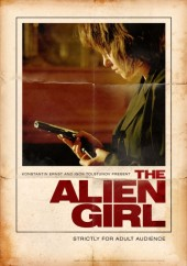 The.Alien.Girl