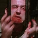 Zombie Town movie