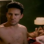 Anthony's Desire movie