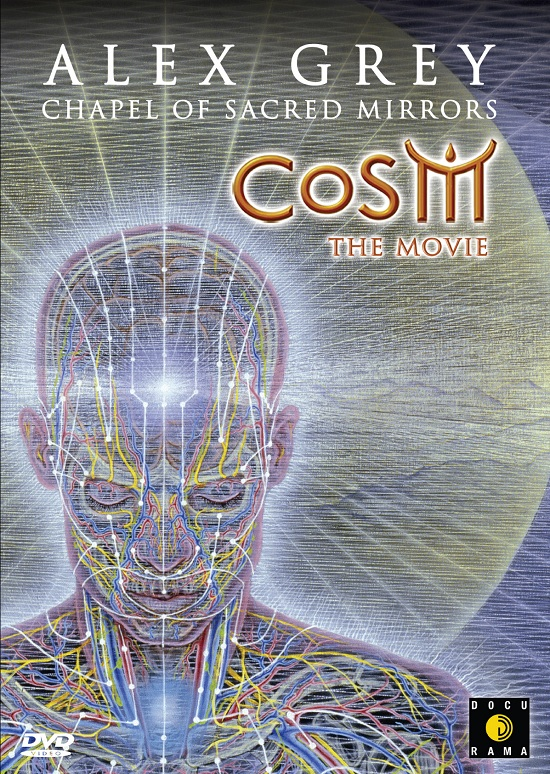 CoSM The Movie movie