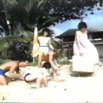 Summer Girl movie