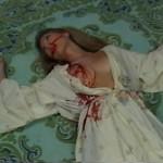 Night Ripper! movie