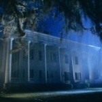 Stormswept movie