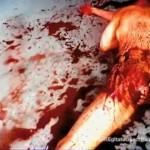 ReGOREgitated Sacrifice movie