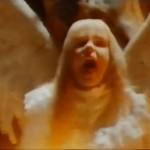 Dream Demon movie