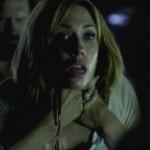 My Super Psycho Sweet 16: Part 2 movie