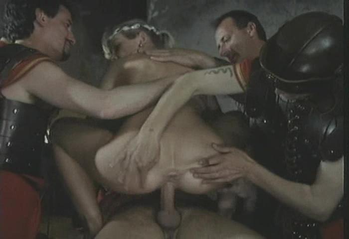 messalina 1996 download movie