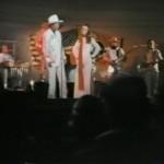 Nashville Girl movie