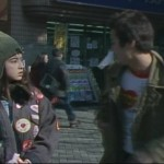The boy made in Japan movie
