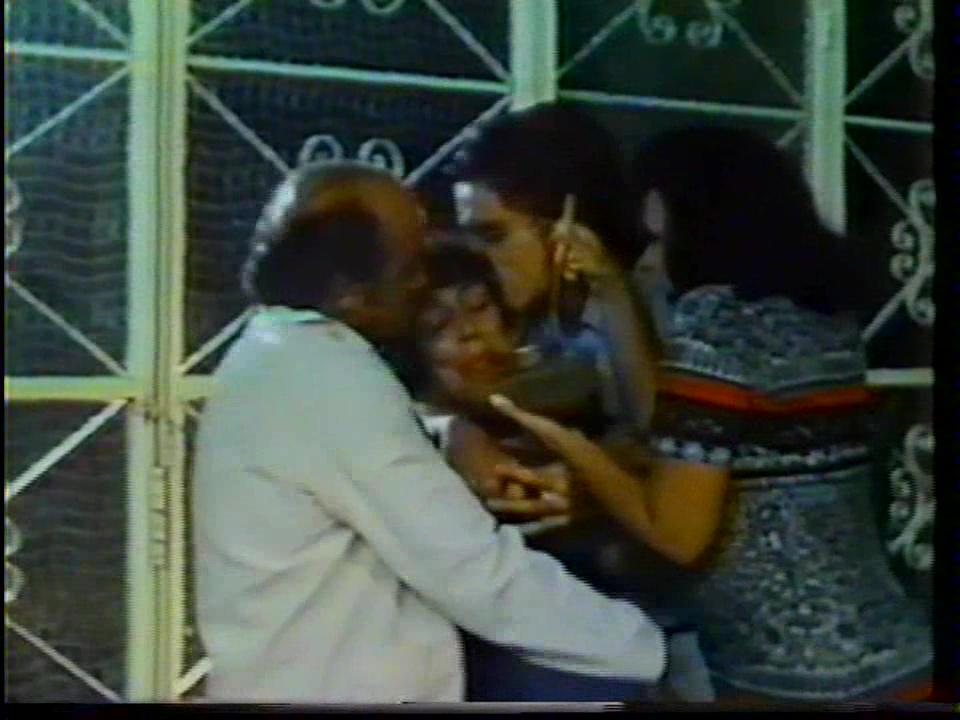 Pensione amore servizio completo 1979 - 2 part 4
