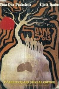 5 Dark Souls