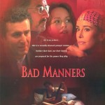 Bad Manners movie