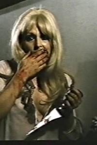 Aimilia, the Psychopath