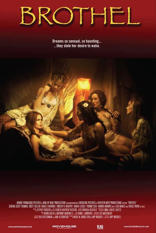 The Brothel movie