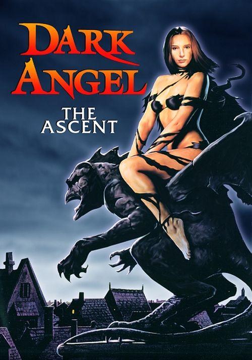 Dark Angel: The Ascent movie