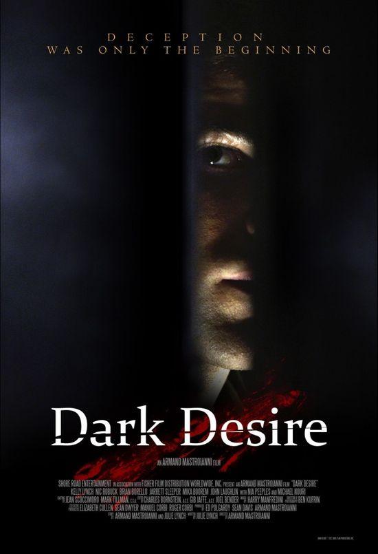 Dark Desire movie