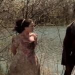 Frankenstein: Day of the Beast movie