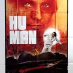 Hu-Man movie