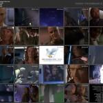 Lawnmower Man 2: Beyond Cyberspace movie