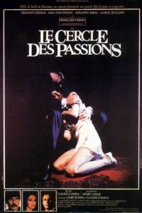 Le cercle des passions