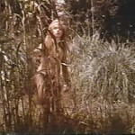 Liane, Jungle Goddess movie