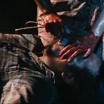 The Meat Grinder movie