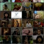 Mutant Sexual Behaviour movie